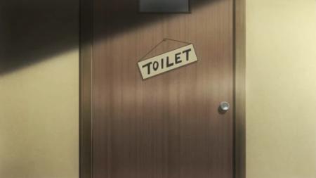 Reshufle SnS OVA 07