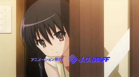Reshufle SnS OVA 12