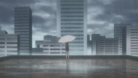 Reshufle SnS OVA 15