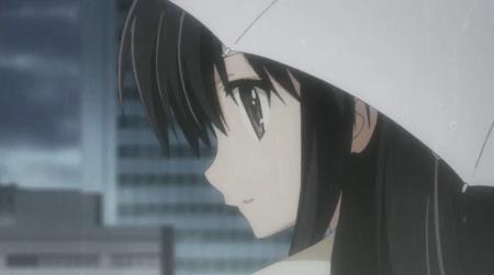 Reshufle SnS OVA 16