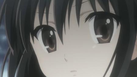 Reshufle SnS OVA 18
