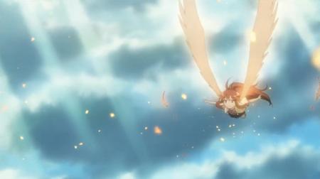 Reshufle SnS OVA 25