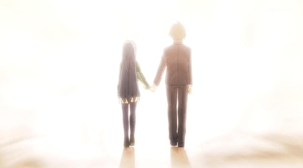 Reto 30 días anime!! - Página 5 Sns65241981